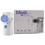 Mesh Nebulizer