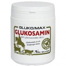 Gluko/Max - 500 g