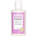 EMS Creme - 150 ml