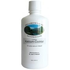 Kalcium Cocktail, 946 ml