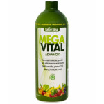 Mega Vital Advanced, 900 ml