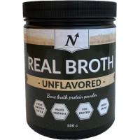 Real Broth - utan smak, 500 g