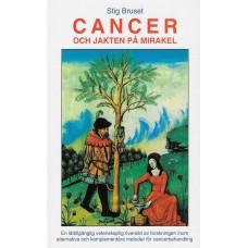 Cancer och jakten på mirakel