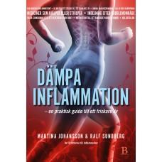 Dämpa inflammation