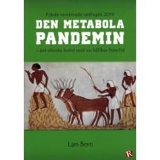 Den metabola pandemin