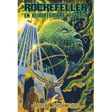 Rockefeller - en klimatsmart historia