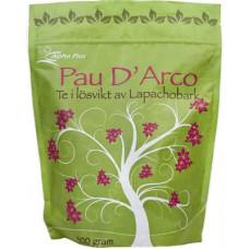 Pau D´Arco té 300 g
