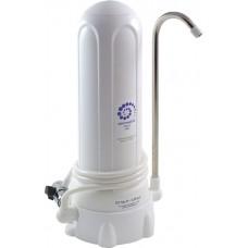 Dricksvattenrenare G1