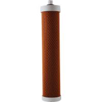 Patron/filter till Dricksvattenrenare Geysir